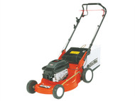 OleoMac OLMG48TBQ - G48TBQ Comfort Plus Self-Propelled Lawnmower 46cm Petrol 4 Stroke