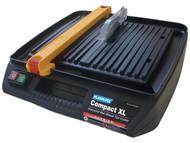 Plasplugs PLADWW200 - DWW200 Compact XL Tile Cutter 240 Volt
