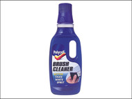 Polycell PLCBC500S - Brush Cleaner 500ml