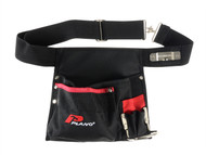 Plano PNO546T - PL546T Technic Carpenter's Pouch