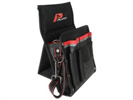 Plano PNO548T - PL548T Small Kit-up & Go Tool Holder