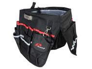 Plano - Pl562T Bucket Mate Bag