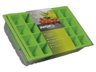 Plantpak PPK70200026 - Propagator Set (Pack of 20)