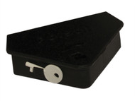 Pest-Stop Systems PRCPSMBS - Mouse Bait Station (Plastic)