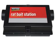Pest-Stop Systems PRCPSRBSP - Rat Bait Station (Plastic)