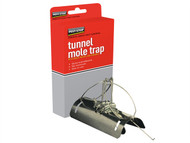 Pest-Stop Systems PRCPSTMOLE - Tunnel Type Mole Trap