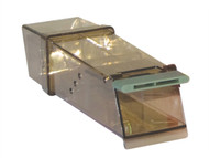 Pest-Stop Systems PRCPSTTB - Trip Trap Humane Mouse Trap (Blistered)