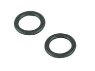 Sievert PRM8306 - Ring for Cylinder