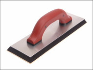 Ragni RAG61681 - R61681 Rubber Grout Float Soft Grip Handle 12in x 4in