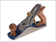 IRWIN Record REC04 - 04 Smoothing Plane 50mm (2in)