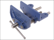 IRWIN Record RECV175B - V175B Woodcraft Vice 175mm (7in) Boxed