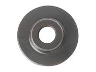 IRWIN Record RECW20030C - Spare Wheel for 200/30C