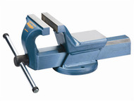 RIDGID RID10804 - 120 Matador Vice 150mm 10804