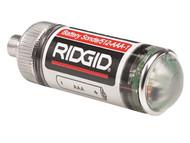 RIDGID RID16728 - Battery Remote Transmitter (512 Hz Sonde) 16728