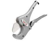 RIDGID RID30088 - RC-2375 Ratchet Cutter 30088