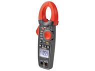RIDGID RID37428 - CM-100 Micro Clamp Meter 37428