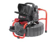 RIDGID RID48118 - SeeSnake Compact2 Colour Camera System 48118