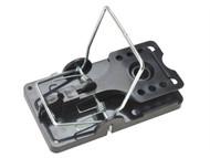 Rentokil RKLFR11 - Advanced Rat Trap