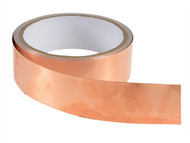 Rentokil RKLFS34 - Slug & Snail Barrier Tape 4m