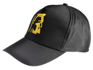 Roughneck Clothing RNKCAP - Baseball Cap