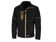 Roughneck Clothing RNKFLEECEM - Wind Blocker Fleece - M