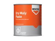 ROCOL ROC10046 - Dry Moly Paste Tin 750g