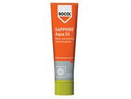 ROCOL ROC12251 - SAPPHIRE Aqua-Sil Bearing Grease 85g Tube