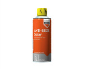 ROCOL ROC14015 - Anti-Seize Spray 400ml