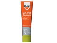 ROCOL ROC14030 - Anti Seize Compound 85g