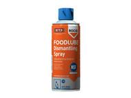 ROCOL ROC15720 - FOODLUBE Dismantling Spray 300ml