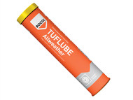 ROCOL ROC18271 - Tuflube All Weather Open Gear Lubricant 400g