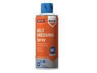 ROCOL ROC34295 - Belt Dressing Spray 300ml