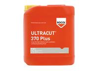 ROCOL ROC51376 - Ultracut 370 Cutting Fluid 5 Litre