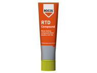 ROCOL ROC53020 - RTD Compound 50g Tube