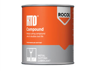 ROCOL ROC53023 - RTD Compound 500g
