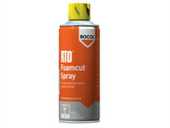 ROCOL ROC53041 - RTD Foamcut 300ml