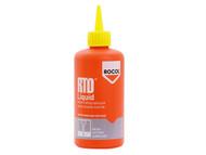 ROCOL ROC53072 - RTD Liquid Bottle 400g