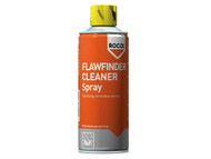 ROCOL ROC63125 - Flawfinder Cleaner Spray 300ml