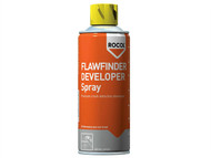 ROCOL ROC63135 - Flawfinder Developer Spray (no2) 400ml