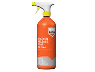 ROCOL ROC66070 - Oil Free Spatter Release Spray 500ml