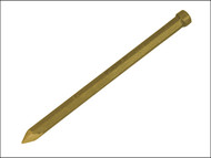 Roughneck ROU31341 - Concrete Chisel 16 x 300mm (5/8in x 12in)