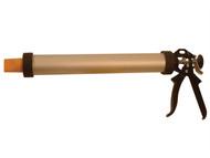 Roughneck ROU32100 - Brick Mortar Gun