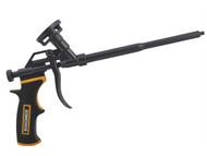 Roughneck ROU32320 - Professional Foam Gun Deluxe