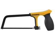 Roughneck ROU34310 - Junior Hacksaw 150mm (6 inch)
