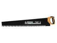 Roughneck ROU34460 - R33 Masonry Saw 700mm (28in)