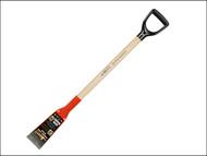 Roughneck ROU64393 - Mutt Multi Scraper 200 x 100mm (8 x 4in) Blade