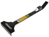 Roughneck ROU64450 - Heavy-Duty Pull Bar