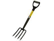 Roughneck ROU68008 - Micro Fork