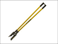 Roughneck ROU68250 - Double Handled Post Hole Digger 1500mm (60in)