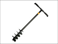 Roughneck ROU68260 - Auger Type Post Hole Digger 1080mm (43.1/4in)